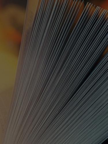 【森萝财团视频】 森萝财团写真 – JKFUN-055 乳霜2 白丝 小夜 [高清原版视频在线播放]