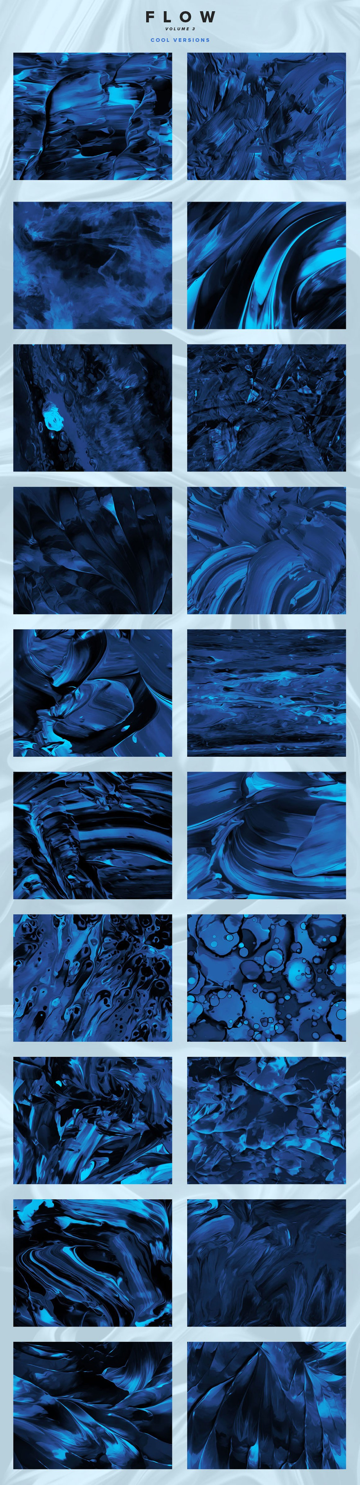 100 fluid paintings-13.jpg