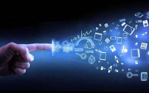 去中心化数字生态系统的7个基本要素