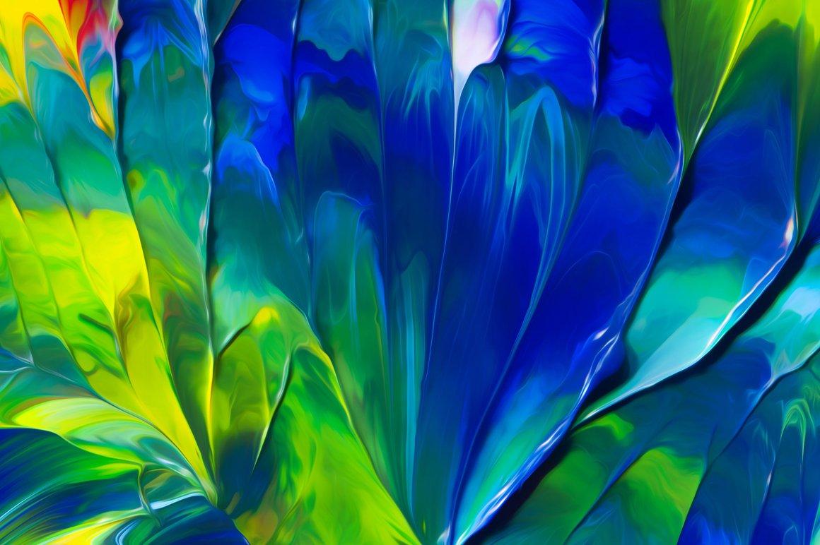 100 fluid paintings-7.jpg