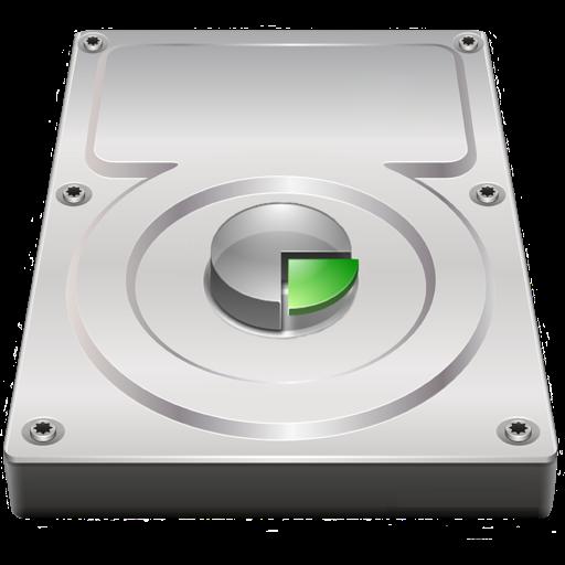 Smart Disk Image Utilities 2.1.0 破解版 – 智能磁盘镜像工具