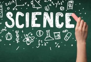 两年提升了 2%,中国公民科学素质抽样调查科学吗?