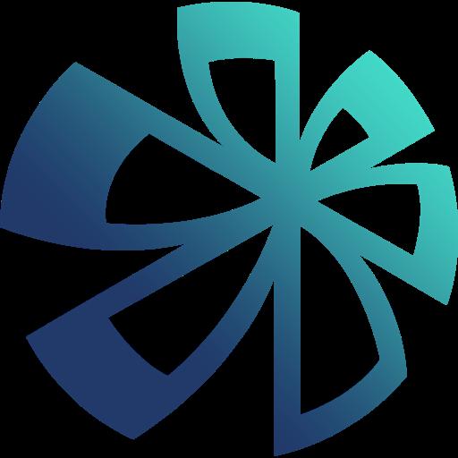 Chaotica 2.2.2 破解版 – 分形艺术作品创作工具