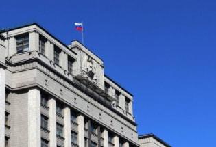 俄罗斯选举2021:你需要了解的五个问题