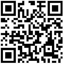 FaxMsn即将上线,社交化多链钱包项目,注册最高可免费领取5000GMSN, 0私募、0VC、0预挖,无需成本即可挖取MSN头矿!