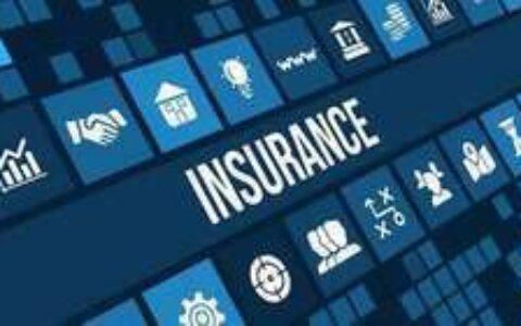 零保费投保?读懂 DeFi 保险新秀 InsurAce 设计亮点