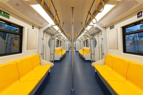 今日起 北京、天津地铁乘车二维码通用:开通办法在此