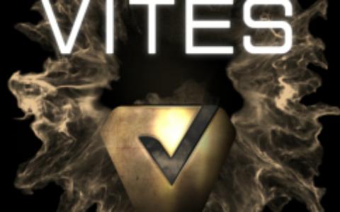 Vites,注册赠送21个锁仓Vites,每天签到解锁1%,邀请1个用户解锁1%