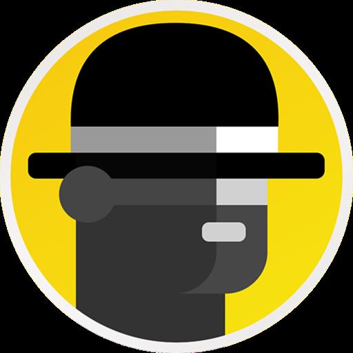 Kingpin Private Browser 1.3.25 破解版 – 具有隐身模式和adblock的浏览器