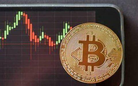 法规视角再探比特币:它是证券吗?