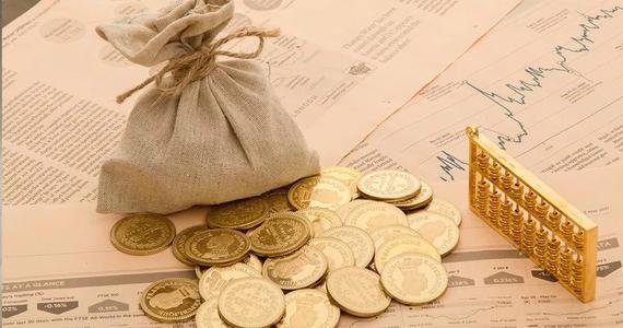 辛苦攒钱,却越来越穷?每个人都该读的理财10本书