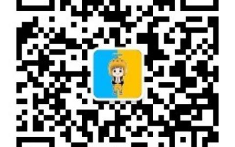 """【王者荣耀部分老用户领5元红包】微信小程序搜索""""沪"""