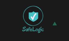 SafeLogic,电报空投送1,000,000枚DOVE,每次推荐送10,000枚