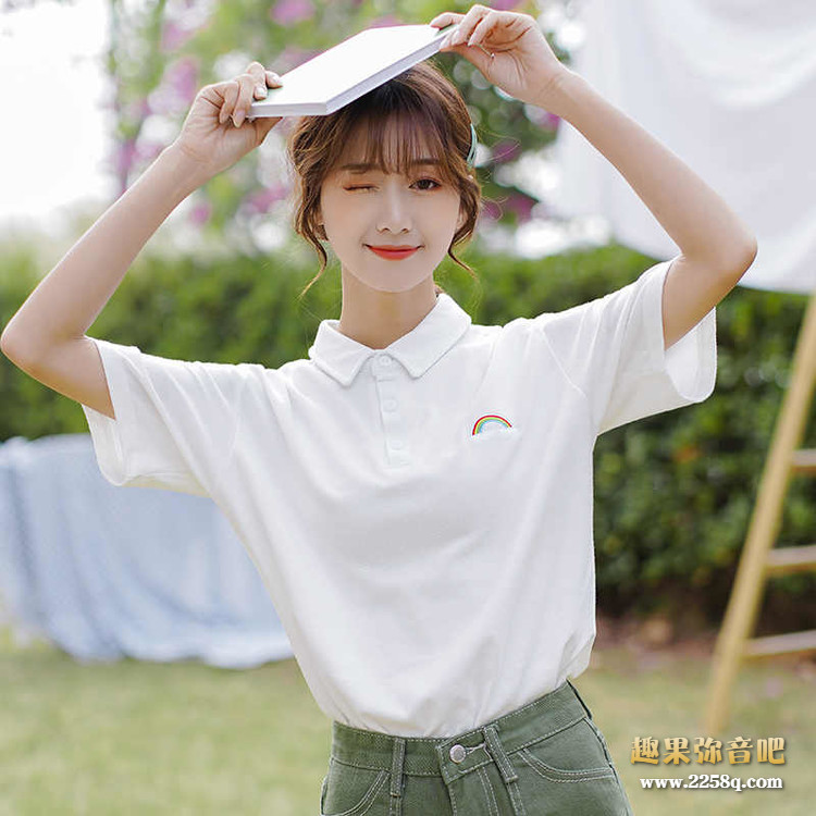 Loose-White-Polo-Shirt-Women-Solid-Casual-Short-Sleeve-Shirt-Female-Summer-Tops-Lady-Lapel-Tunic.jpg_q50.jpg