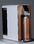 飞利浦、3M等召回部分反渗透净水机,因过滤后水质可能影响健康插图(3)