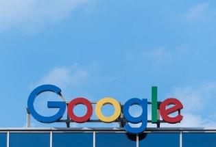 Google开发者大会上新Android 12,但AI才是全场主角