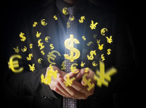 """40节金钱心理学,教你实现财富自由,搞懂""""挣钱""""和""""花钱""""背后的心理学,你才能实现财富自由!"""