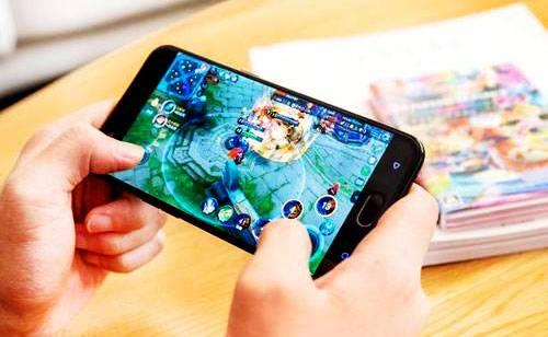 玩什么游戏最赚钱 在赚钱平台上玩更好
