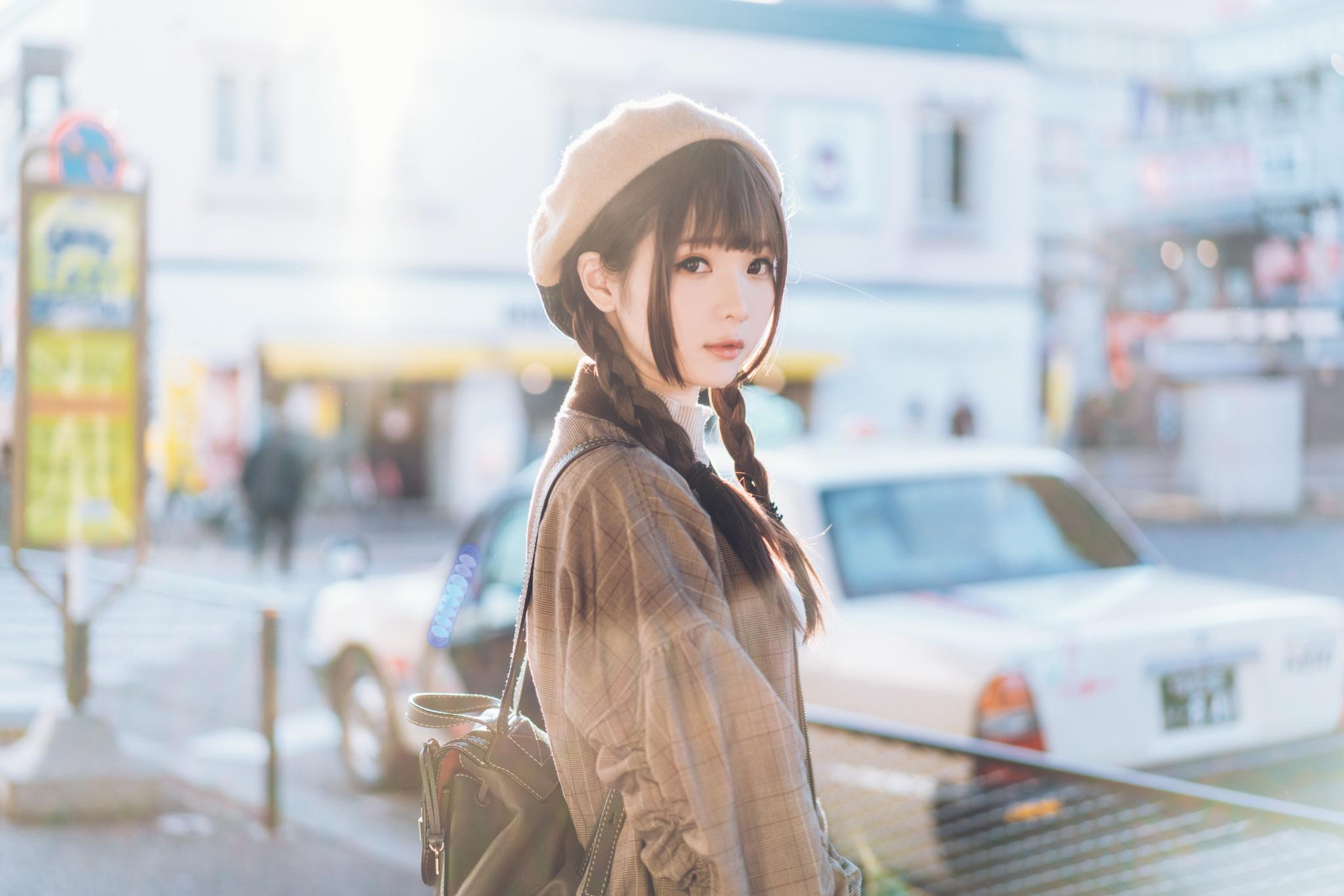 霜月shimo SPRING  COSER吧 7N5.NET发布(59).jpg