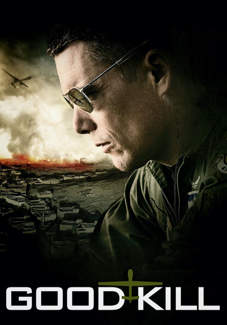 《善意杀戮》电影评价:的确富有战争省思,可惜人物缺乏真实感-爱趣猫