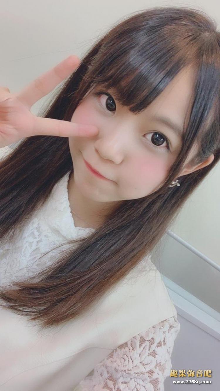 nagano_ichika_20190707a10s.jpg
