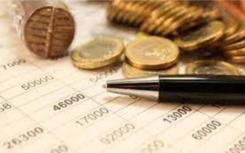 如何通过筛选信息指导投资?