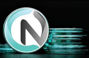 NIFDO Protocol,电报空投送50枚NFD,每次推荐送5枚