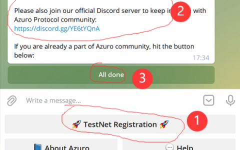 Azuro:向参与其测试网的用户空投至少6,000 USDT + 6,000 AZUR + NFT
