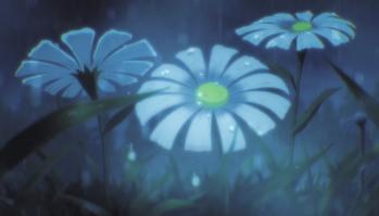 动画「进击的巨人:最终季」后半部分公开特报PV