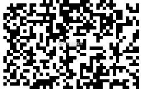 七夕礼物不用买!1999里程兑换包包、项链、剃须刀、手
