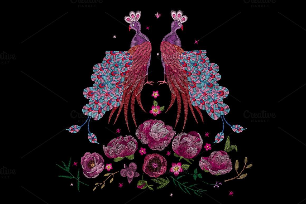 Flower embroidery 2-6.jpg