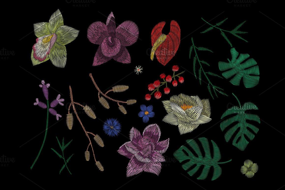 Flower embroidery 2-15.jpg