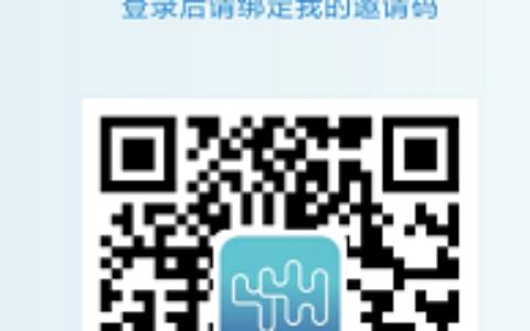 YYH:持币分红模式,8月1号正式上线,注册锁粉阶段!