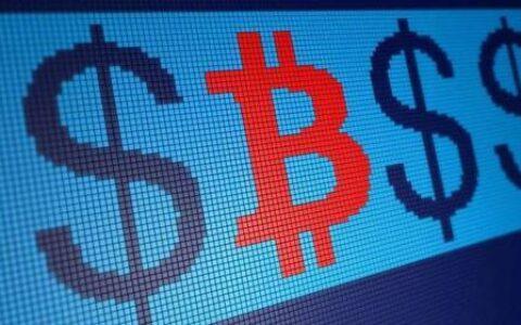 Bankless2021 预测:以太坊、DeFi、算法稳定币、NFT