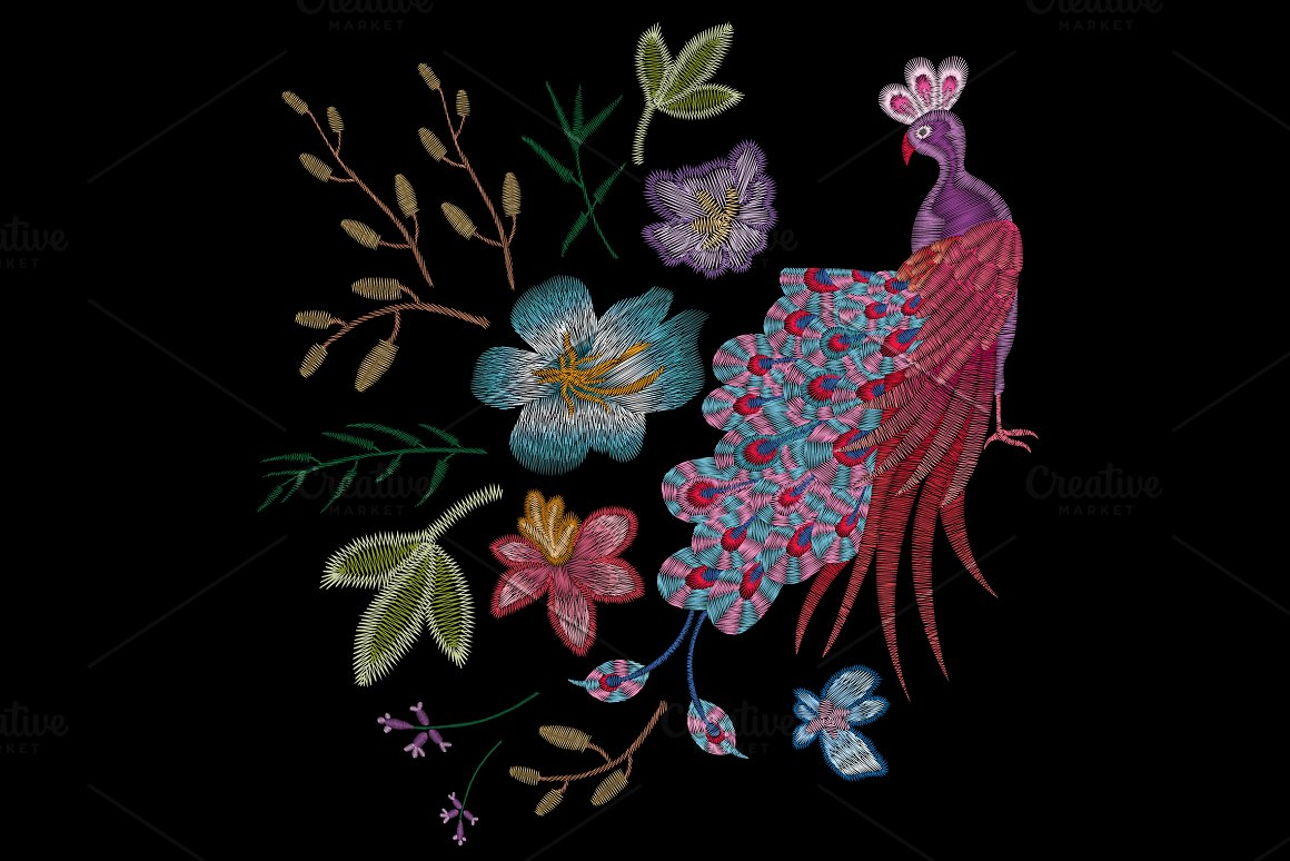 Flower embroidery 2-7.jpg