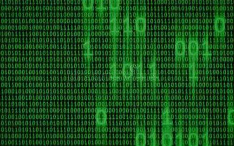 为什么Web3.0需要区块链