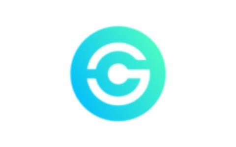 CCGO,每天看视频赚贡献值,贡献值每天转化成可变现CC积分-干点什么赚钱啊