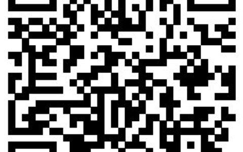 微信扫领浦发借记卡30-10立减金