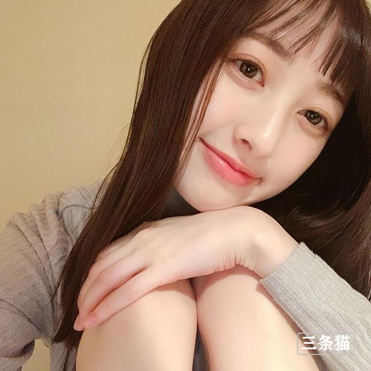 大学 早川美奈