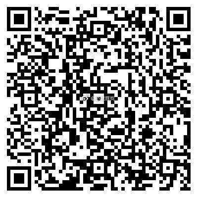 招商银行APP扫码 医保电子凭证支付享好礼,抽奖试试
