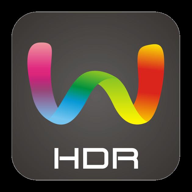 WidsMob HDR 2.13 破解版 – HDR照片编辑器