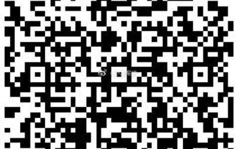 wx扫码 肯德基宅急送 凭券开卡0.9元 享15元免外送费(