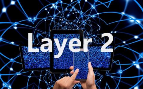 Layer 2 增长浪潮中3大投资机会:基础设施、应用程序和原生资产