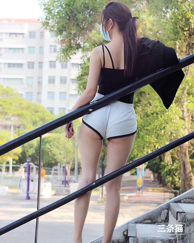 木村夏菜子(Mika)个人简介,白皙苗条生活照片欣赏 作品推荐 第3张