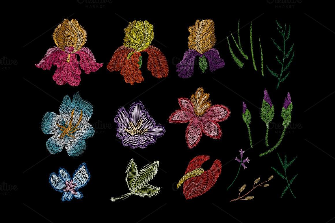 Flower embroidery 2-13.jpg