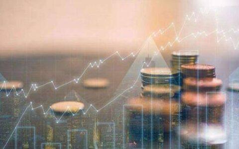 Jasmy:全力打造全球首创的全新代币经济生态模式