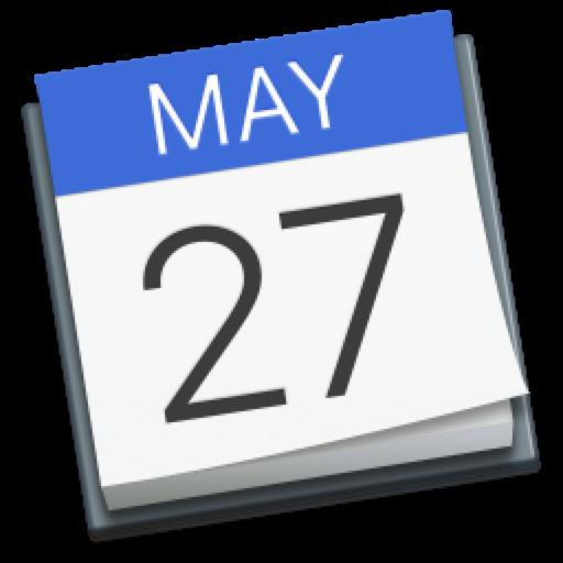 BusyCal 3.12.6.420601 破解版 – 优秀的任务日历工具