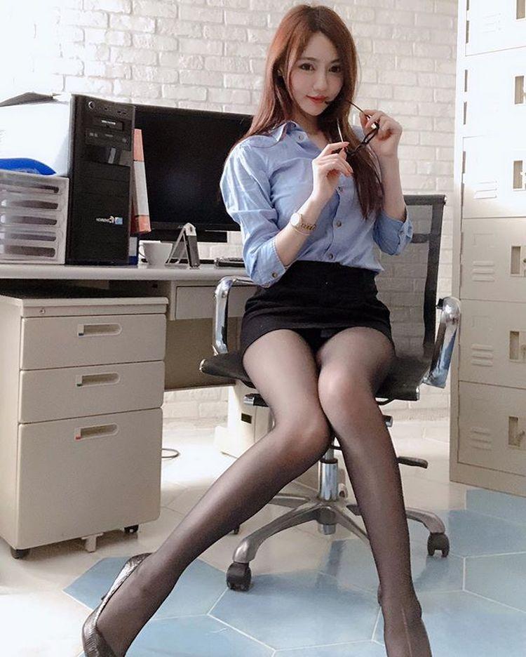沙月由奈(水野紫苑)电眼美腿美胸身材超极品 节操写真馆 热图2