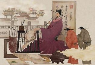 【专访】历史学家赵冬梅:要建立更为精细的民族自豪感,而不是糊涂的民族自豪感