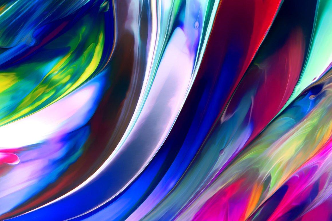 100 fluid paintings-9.jpg